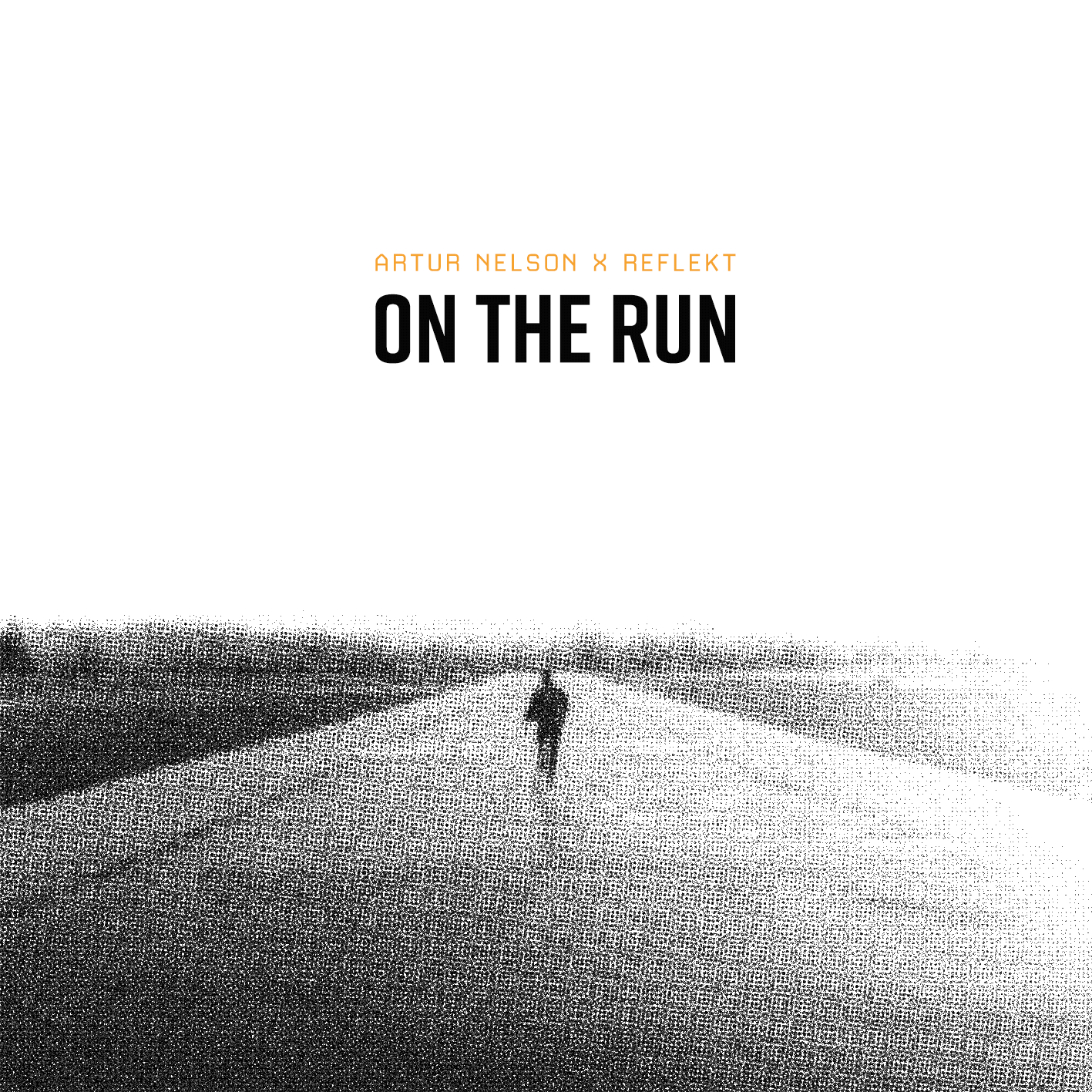 On_The_Run-AlbumCover.1png